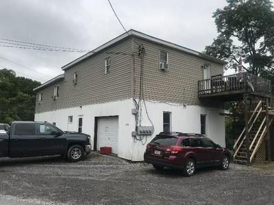 154 PATTON ST, Clearfield, PA 16830 - Photo 1