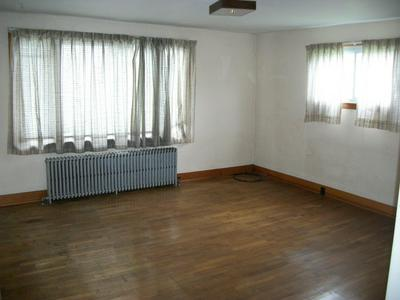 9980 STATE PARK RD, Penfield, PA 15849 - Photo 2