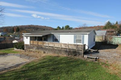 172 BOWMANS HILL RD, Clearfield, PA 16830 - Photo 2