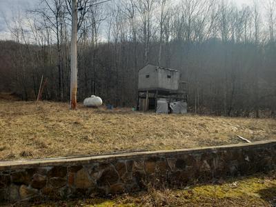 376 MASON RD, Penfield, PA 15849 - Photo 2