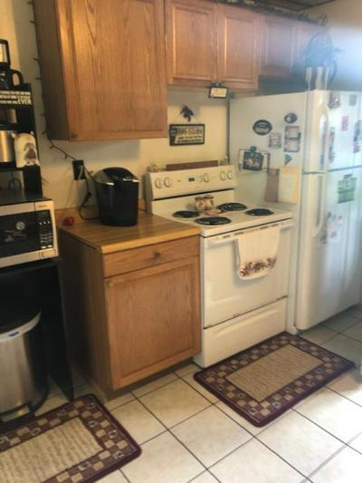 1719 SUSQUEHANNA AVE, Hyde, PA 16843 - Photo 2