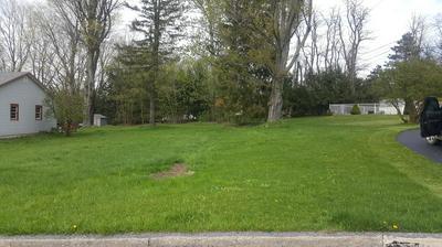 108 S 9TH ST, Philipsburg, PA 16866 - Photo 1