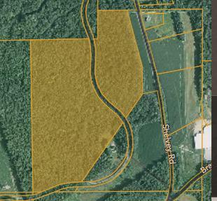 STELLUTE LN, Kersey, PA 15846 - Photo 1