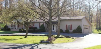130 CANTON DR, Sykesville, PA 15865 - Photo 1