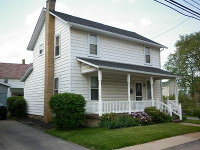 521 S 3RD ST, Clearfield, PA 16830 - Photo 1