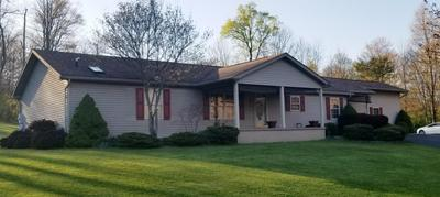 130 CANTON DR, Sykesville, PA 15865 - Photo 2