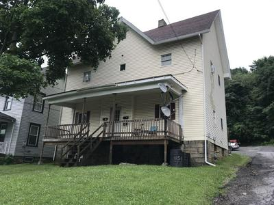 210 S 4TH ST, Clearfield, PA 16830 - Photo 1
