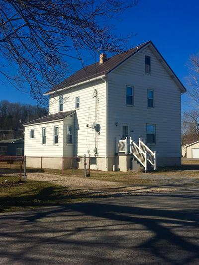 1701 CLARENDON AVE, Clearfield, PA 16843 - Photo 1