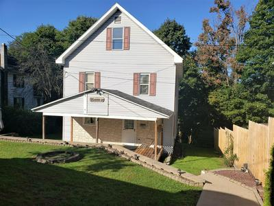 55 HIGH ST, Clearfield, PA 16830 - Photo 2