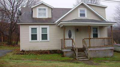 706 MILFORD ST, Clearfield, PA 16830 - Photo 1