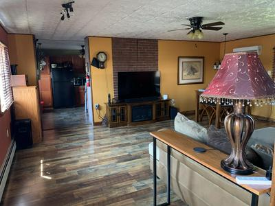 23 ROUTE 85 HWY, Home, PA 15747 - Photo 2