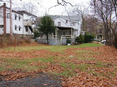 408 E MARKET ST, Clearfield, PA 16830 - Photo 2