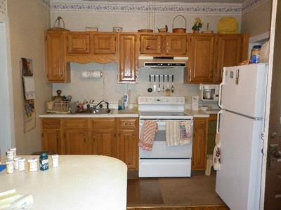 521 S 3RD ST, Clearfield, PA 16830 - Photo 2
