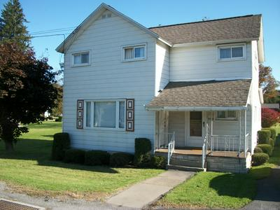 9980 STATE PARK RD, Penfield, PA 15849 - Photo 1
