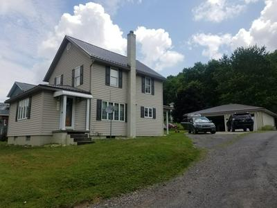 128 CHURCH ST, Timblin, PA 15778 - Photo 2