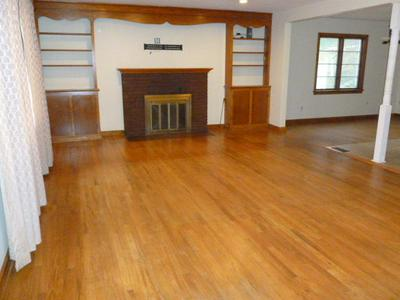 416 WELCH AVE, Clearfield, PA 16830 - Photo 1