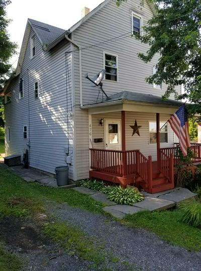 476 E 8TH ST, Clearfield, PA 16830 - Photo 1