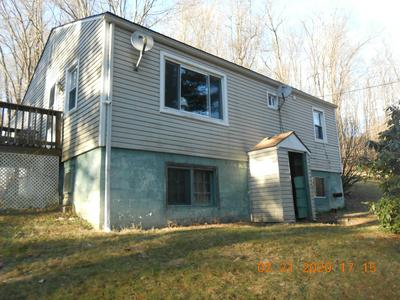 309 AMOS LN, Johnstown, PA 15909 - Photo 1