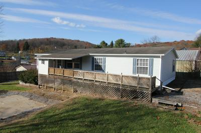172 BOWMANS HILL RD, Clearfield, PA 16830 - Photo 1
