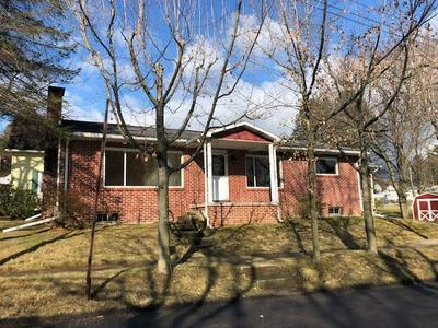 102 W 5TH AVE, Clearfield, PA 16830 - Photo 1