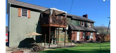 23 ROUTE 85 HWY, Home, PA 15747 - Photo 1