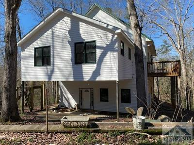 143 LOIS LN, Homer, GA 30547 - Photo 2