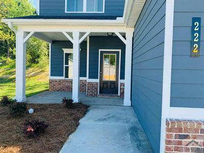 222 STONE CREEK BND, Monroe, GA 30655 - Photo 2