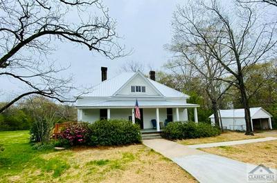 24 BUNK HOWARD RD, Stephens, GA 30667 - Photo 2