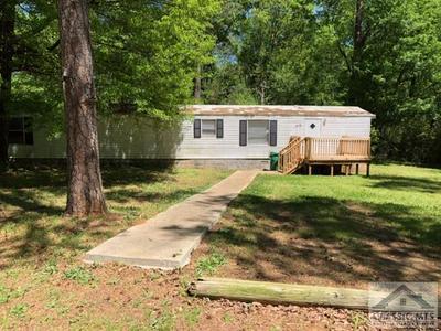 410 SHERWOOD CIR, Danielsville, GA 30633 - Photo 1