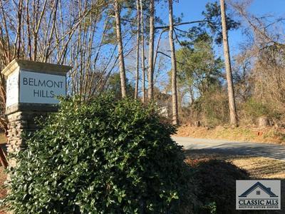 230 BELMONT PARK DR, Commerce, GA 30529 - Photo 1