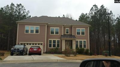 519 PINE KNOT RD, Blythewood, SC 29016 - Photo 1