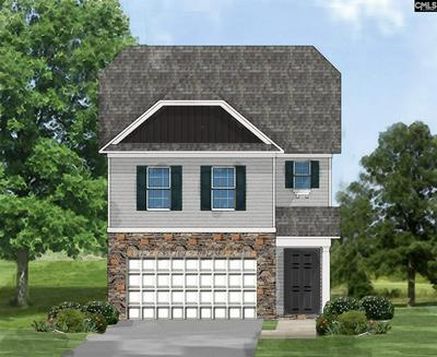 2028 BANKWELL RD LOT 1, Blythewood, SC 29016 - Photo 2