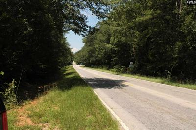 0 HIGHWAY 176 B, Little Mountain, SC 29075 - Photo 1