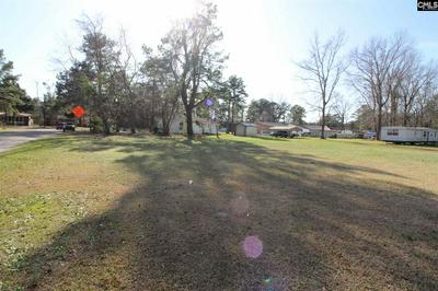 348 ENTER ST, Sumter, SC 29153 - Photo 2