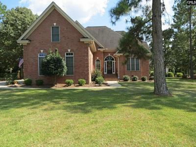 108 BROOKWOOD FOREST DR, Blythewood, SC 29016 - Photo 2