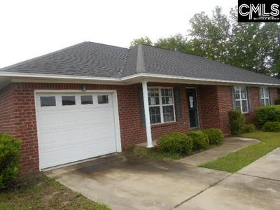 3563 BEACON DR, Sumter, SC 29154 - Photo 2