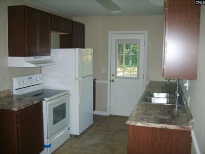 307 FOREST ST, West Columbia, SC 29169 - Photo 2