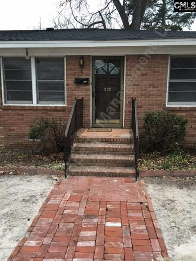 300 S MARBLE ST, West Columbia, SC 29169 - Photo 1