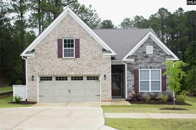 343 SUMMERSWEET CT, Blythewood, SC 29016 - Photo 1