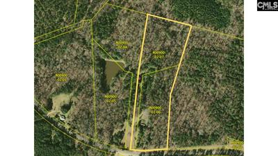 12404 BROAD RIVER RD # 2, Little Mountain, SC 29075 - Photo 1