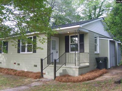 307 FOREST ST, West Columbia, SC 29169 - Photo 1