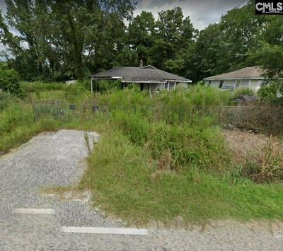 1265 N PIKE E, Sumter, SC 29153 - Photo 2