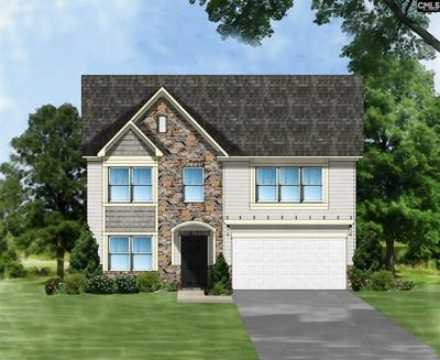 1037 ALLENDALE RD LOT 69, Blythewood, SC 29016 - Photo 2