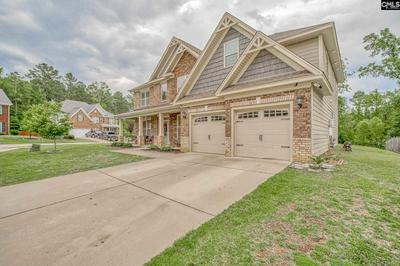 605 COYOTE LN, Blythewood, SC 29016 - Photo 2