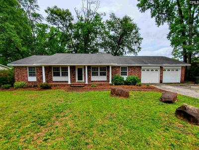 1328 CANARY DR, West Columbia, SC 29169 - Photo 2