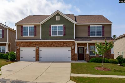 1198 PRIMROSE DR, Blythewood, SC 29016 - Photo 2
