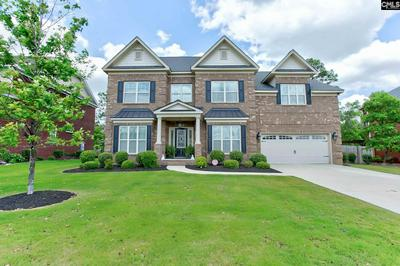 519 NEW CUT LN, Blythewood, SC 29016 - Photo 1