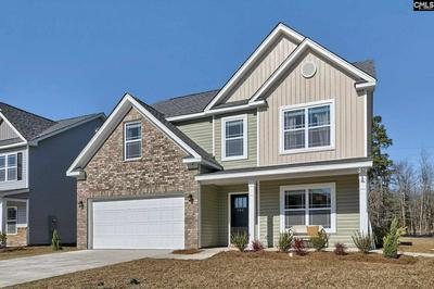 201 1/2 WOODHAVEN DR, West Columbia, SC 29169 - Photo 2