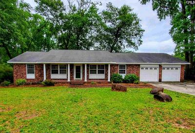 1328 CANARY DR, West Columbia, SC 29169 - Photo 1