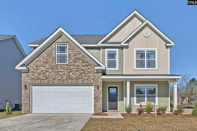 201 1/2 WOODHAVEN DR, West Columbia, SC 29169 - Photo 1